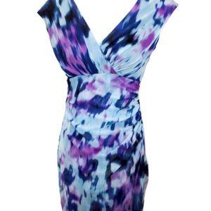 London Times Beautiful summer dress